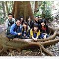ABC Mount Tamborine Trip