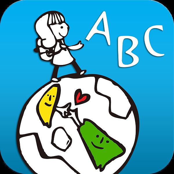 ABC澳洲打工渡假app logo