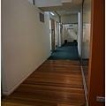 Brisbane ILSC