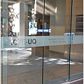 Brisbane UQ-ICTE