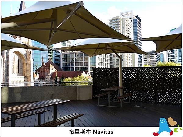 Brisbane Navitas