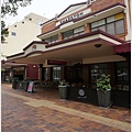 Gold Coast Shafston