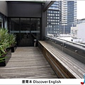 Melbourne Discover