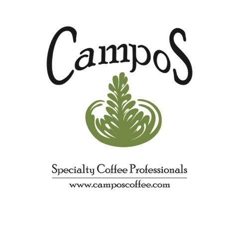 01. Campos-Logo