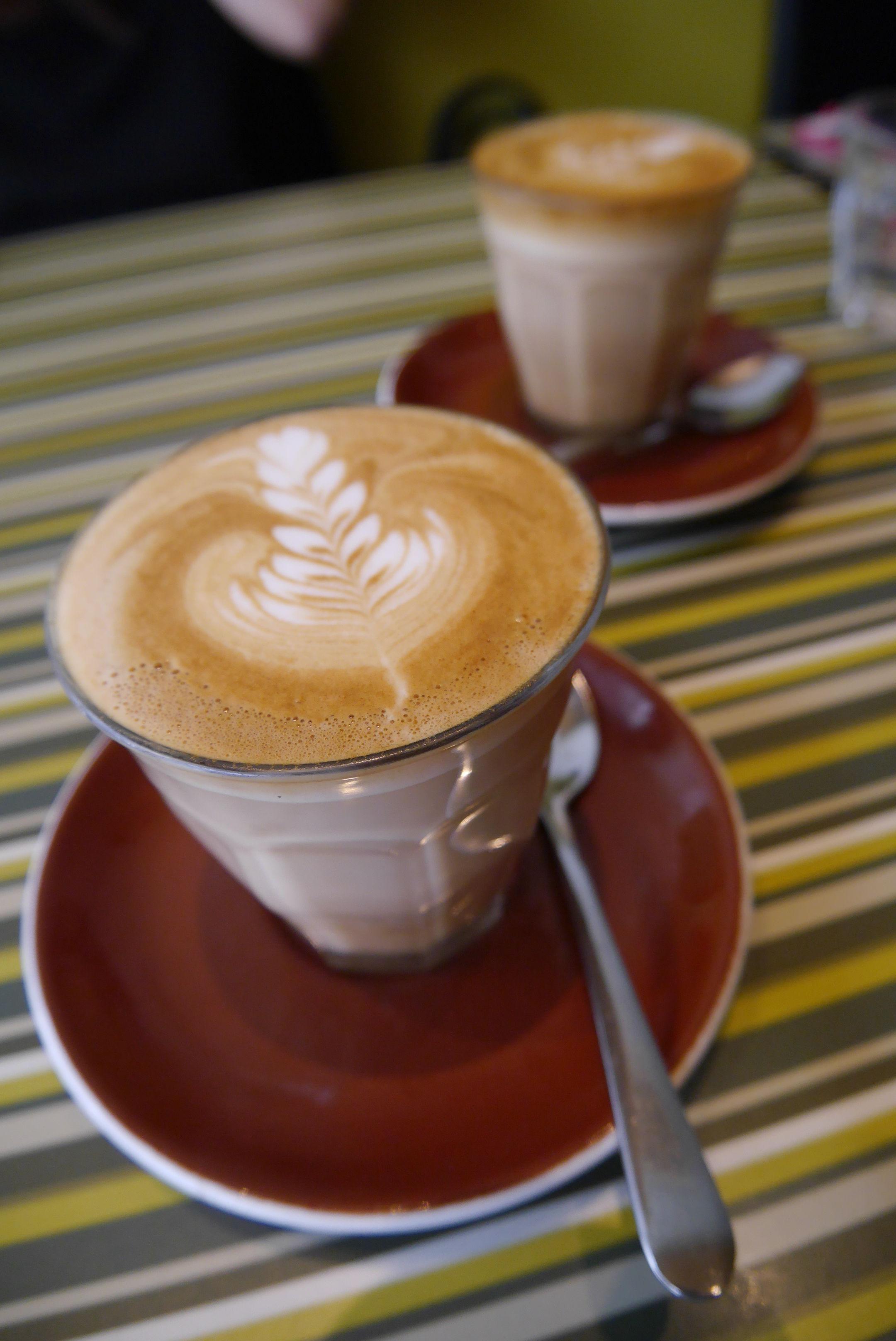 01. campos-latte