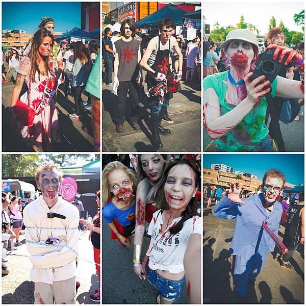 03. zombie walk_all