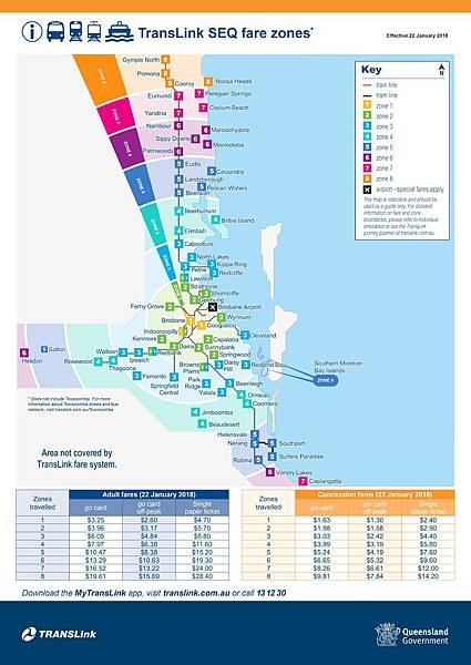 TransLink zone map.jpg