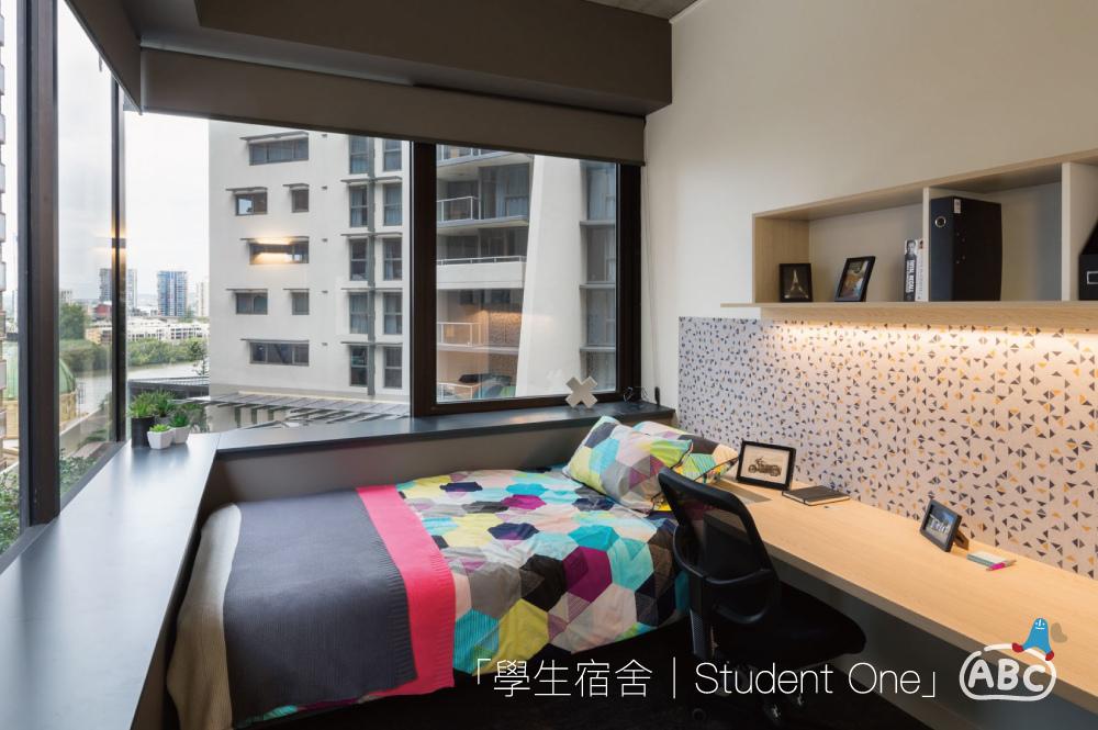 student-one.jpg