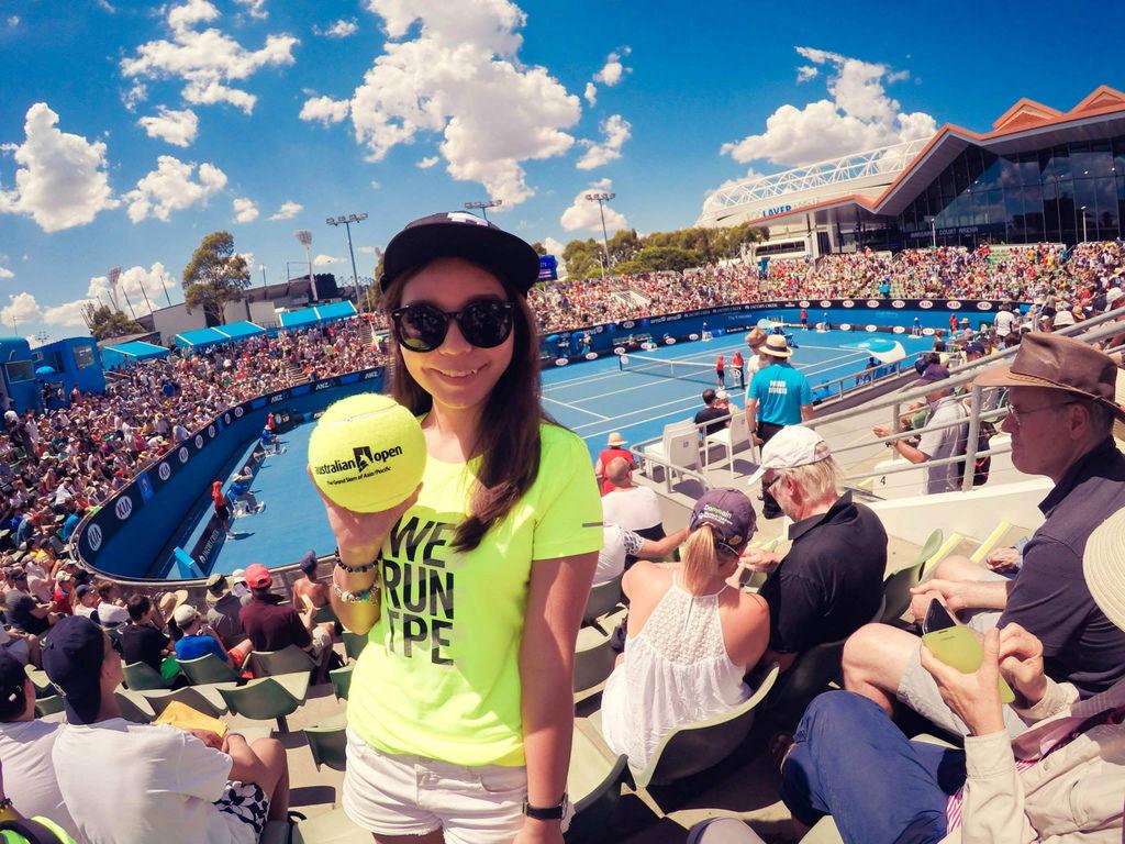 Australian_Open12.JPG