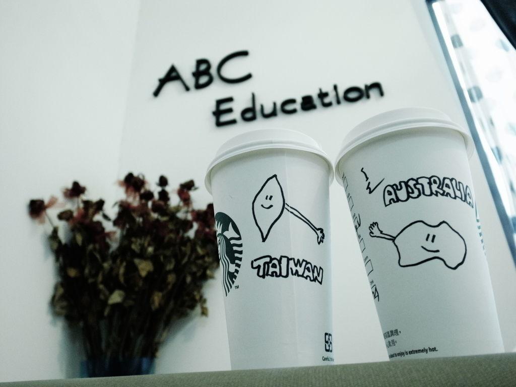 ABC_03.JPG