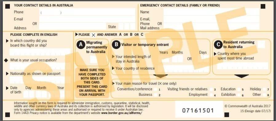 入境卡英文背面.jpg