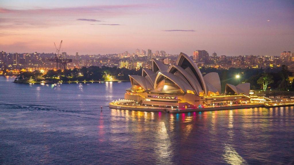 澳洲雪梨打工遊學.jpg