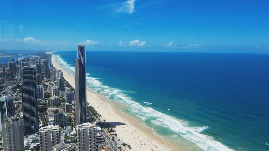 澳洲黃金海岸打工遊學.jpg