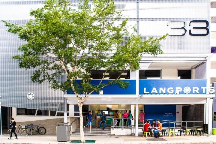 布里斯本遊學 藍寶石 Langports.jpg