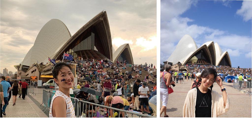 雪梨跨年煙火-01.jpg