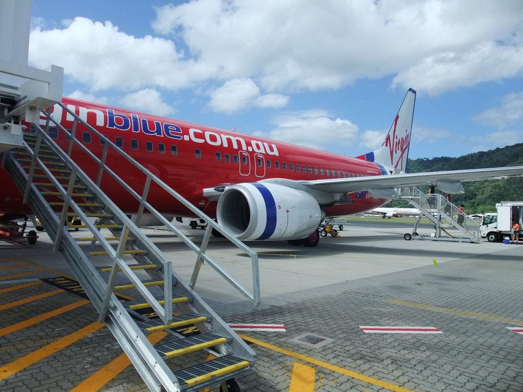 Cairns Airport.JPG