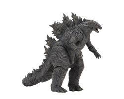 Godzilla6590-300x200.jpg