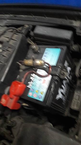 台北汽車修理保養