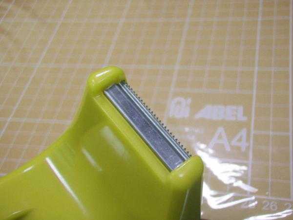 P1010036-2.jpg