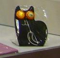 磁鐵小貓2.png