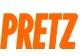 pretz_logo.JPG
