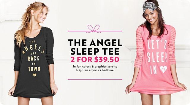 20131205-cp-slp-sleepshirts-nighties-2