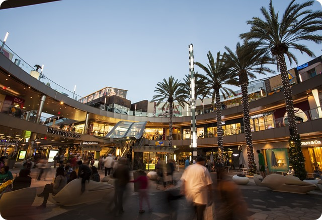 Santa_Monica_Place_Macerich
