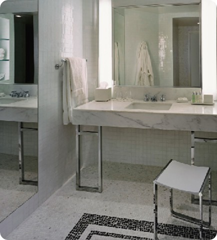 LondonHotel_Bathroom
