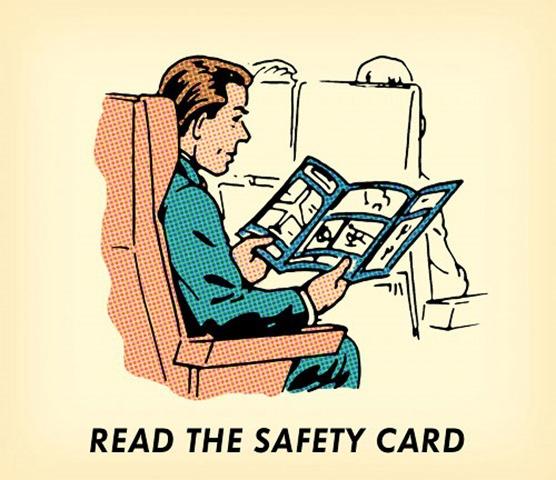 Safety-Card-21