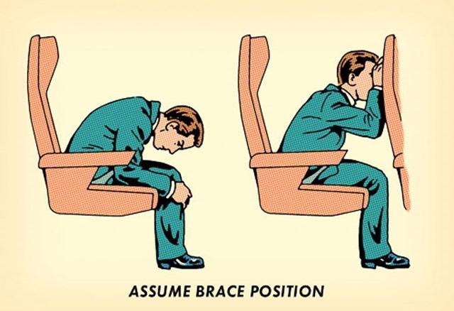 Brace-Position-21