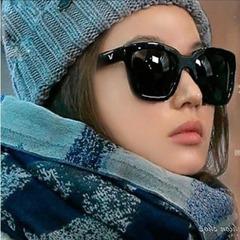 Gentle-Monster-sunglasses-retro-sunglasses-women-famous-brand-designer-2014-luxury-ORIGINAL-sunglasses-polarized-sun-glasses