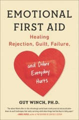 Emotional-First-Aid-Paperback-199x300