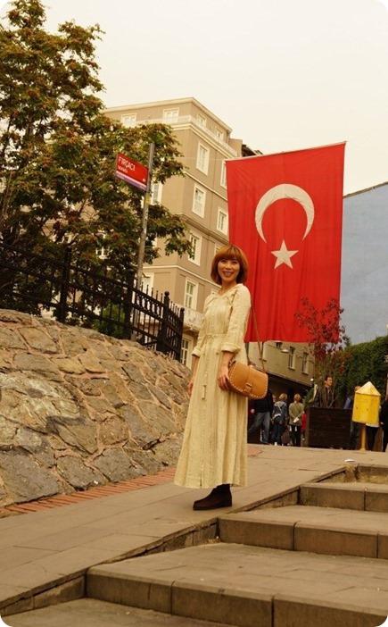 20151016伊斯坦堡_5249