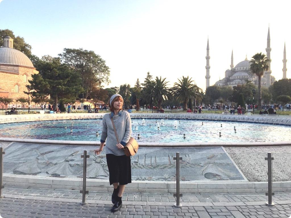 20151016伊斯坦堡_8728