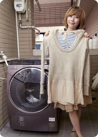 洗衣機_7752