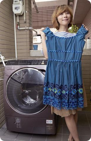 洗衣機_5961