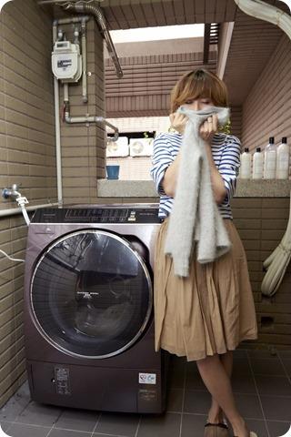 洗衣機_5691