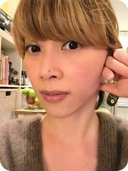 資生堂_2453
