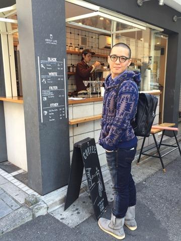 東京2016_9258