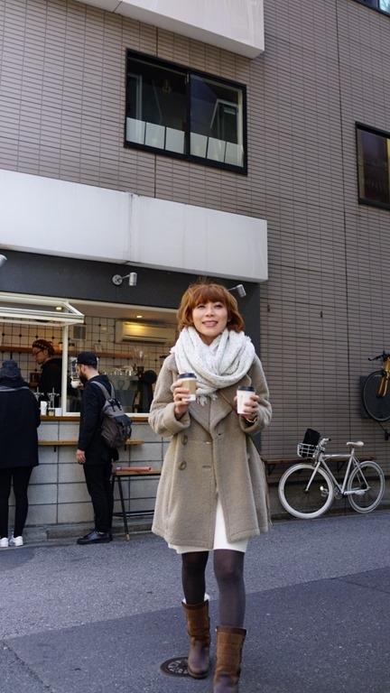 東京2016_7026