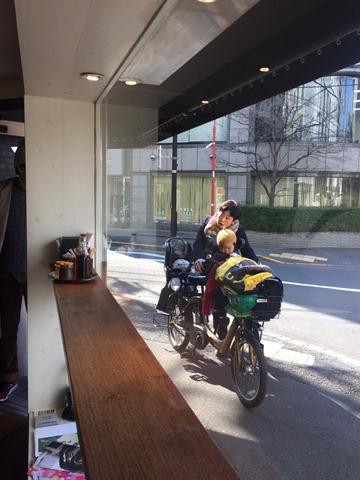 2016東京_1383
