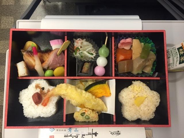 916東京資生堂參訪_3703