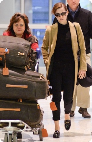 emma-watson-leaves-new-york-city-after-quick-trip-14