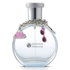 secret-of-charm-eau-de-perfume-energetic-pretty-moment