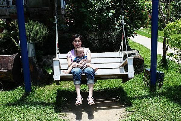 2010-08-0838.jpg