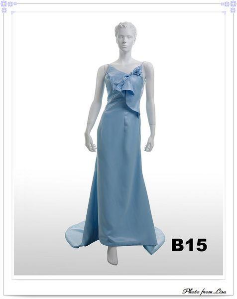 訂婚禮服-1.jpg