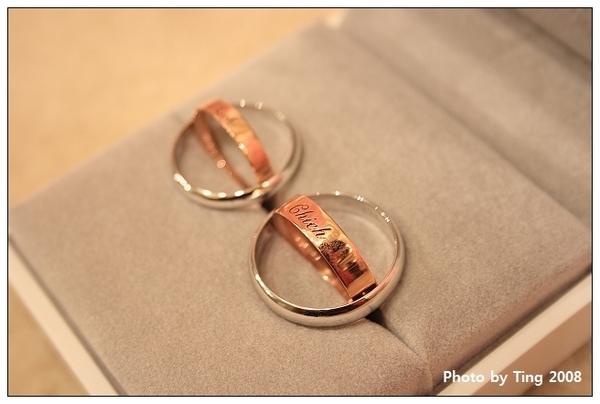 ring_01.jpg