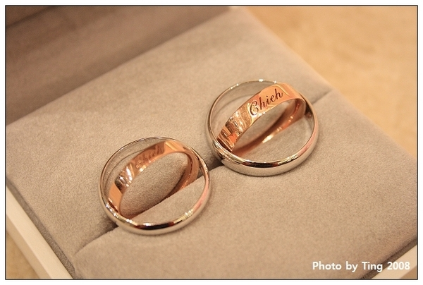 ring_02.jpg
