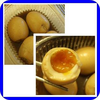 黃金蛋.jpg