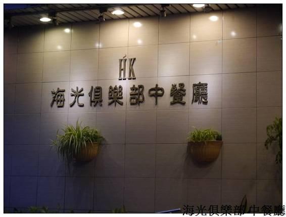 2012-08-01000.jpg